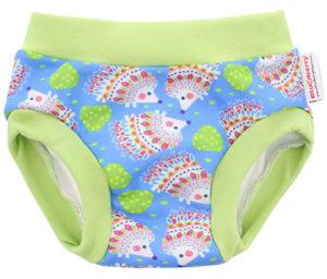 bukser til pottetraening